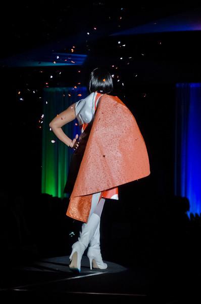 IIDA Couture 2012-213.jpg