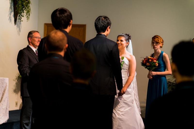 Maria + Jun Gu Wedding Portraits 089.jpg
