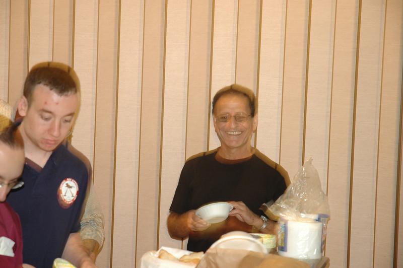 2007 Chili and SPEWS Bonvoage (20).JPG