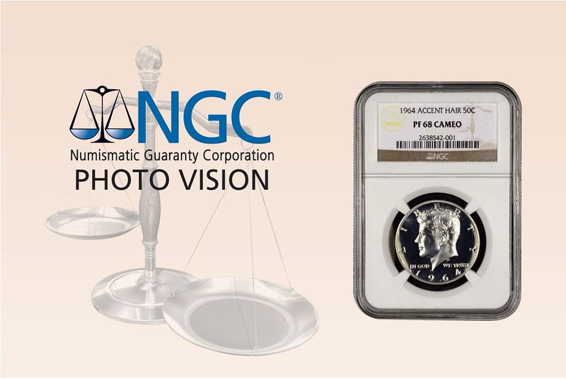 1964 50C KENNEDY HALF PROOF ACCENT HAIR NGC 2638542-001 NGC PHOTO VISION template 2.jpg