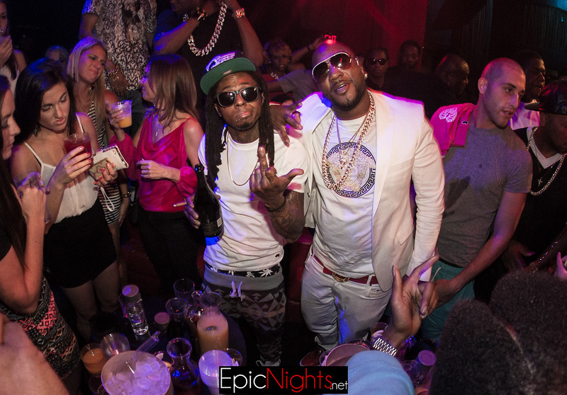 050314 Lil Wayne & Young Jezzy Fight Afterparty-6945.jpg