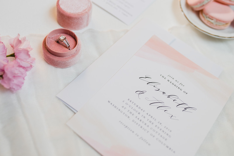 Basic Invites (19 of 35).jpg