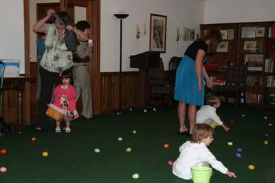 Easter 2009 (15).JPG