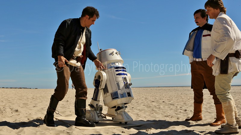 Star Wars A New Hope Photoshoot- Tosche Station on Tatooine (140).JPG