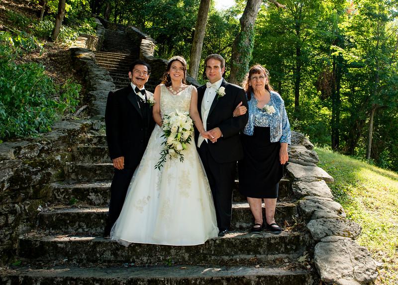 Guarino-Wedding-0355.jpg