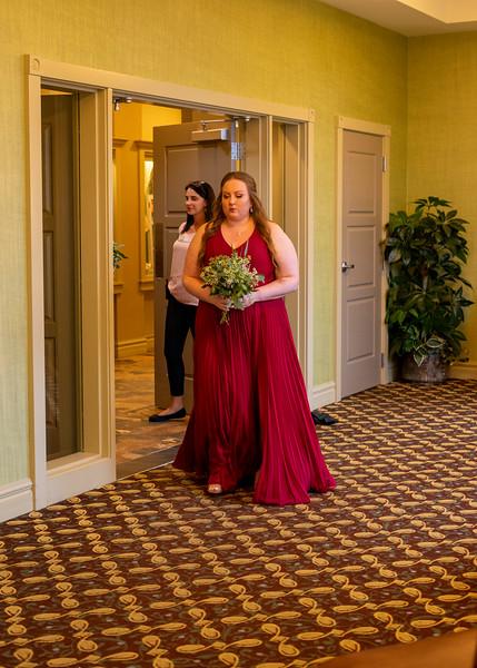 Simoneau-Wedding-2019--0254.jpg