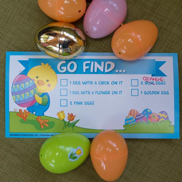 Harrell Easter-9522.jpg