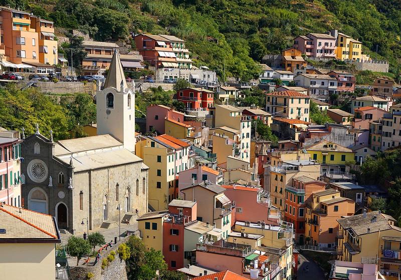 Rapallo9.jpg