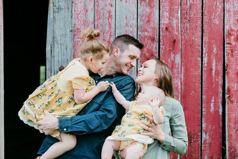 Rose family-92.jpg