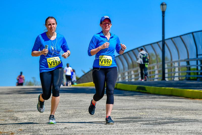 20190511_5K & Half Marathon_409.jpg