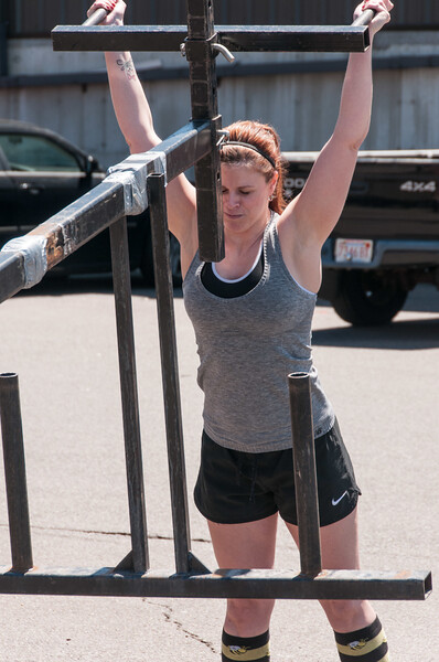 Strongman Saturday 5-12-2012_ERF4714.jpg