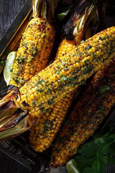 grilled corn 3.jpg