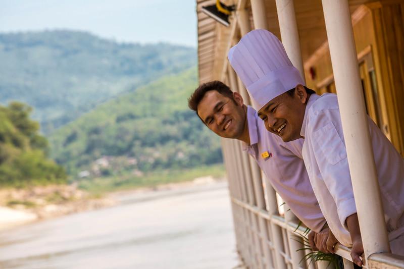 laos-to-china_38364328831_o.jpg