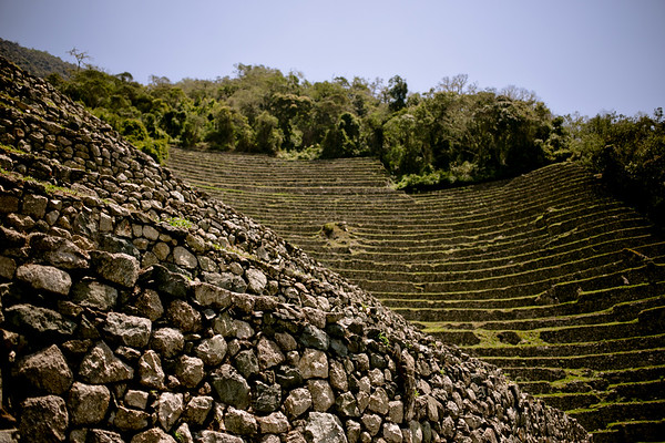 Peru_214.JPG