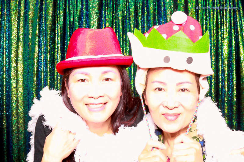 Medtronic Holiday Party -49.jpg