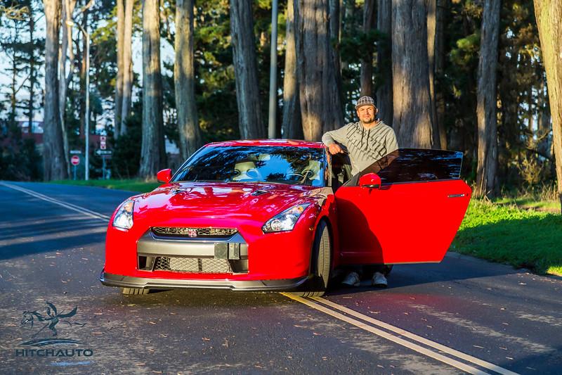 NissanGTR_Red_XXXXXX-2497.jpg