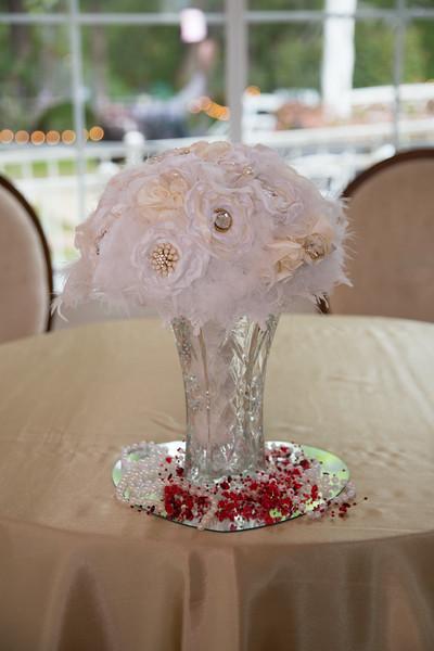 FaithAndJeremy-Wedding-0435.jpg
