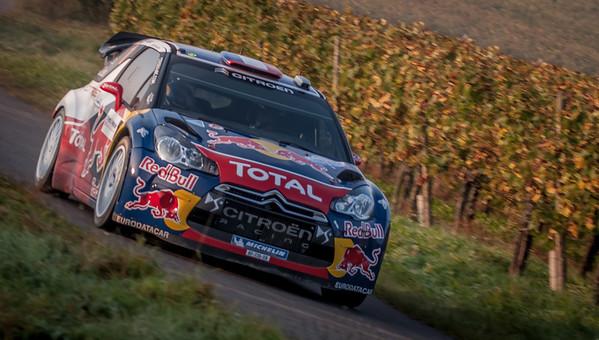 WRC2011