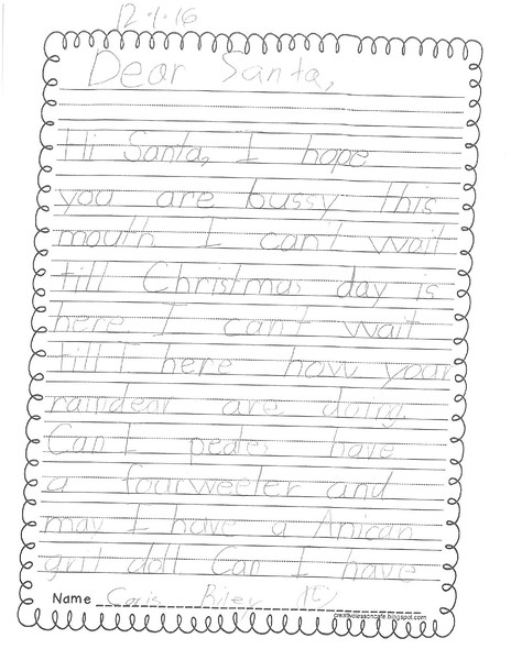 Mrs. Armstrong's first grade Letters to Santa (21).jpg