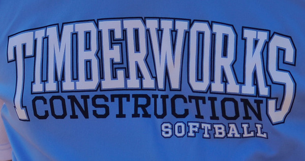 Timberworks Construction vs Texas