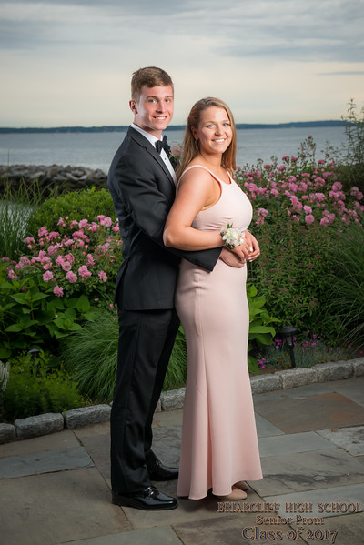 HJQphotography_2017 Briarcliff HS PROM-104.jpg