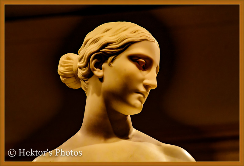 National Art Gallery-69.jpg