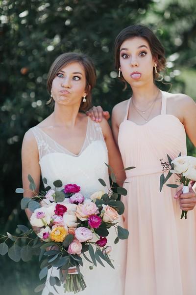 Kaylee&Luke-1119.jpg