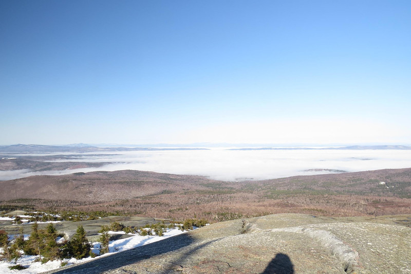 West view.JPG