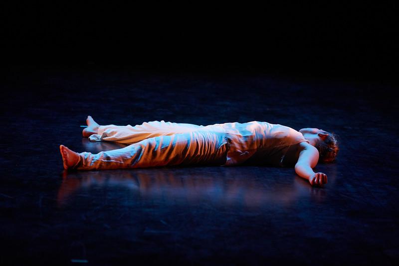 Kizuna Dance Tech Rehearsal234.jpg