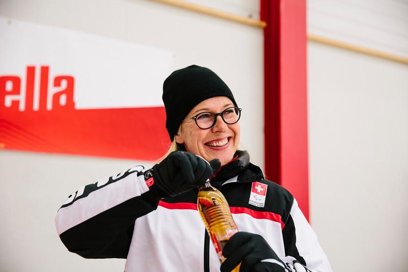 Paralympic_Pressekonferenz_Curlinghalle_rivella-32.jpg