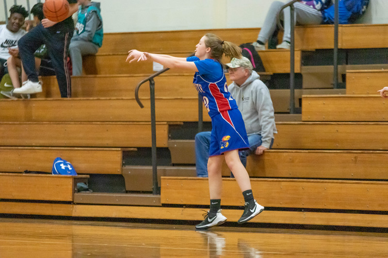 11.15 Brooke Wieland Jhawk Basketball (203 of 279).jpg