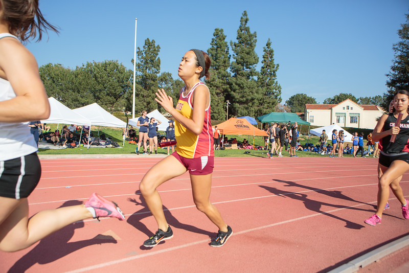 215_20160227-MR1E0804_CMS, Rossi Relays, Track and Field_3K.jpg