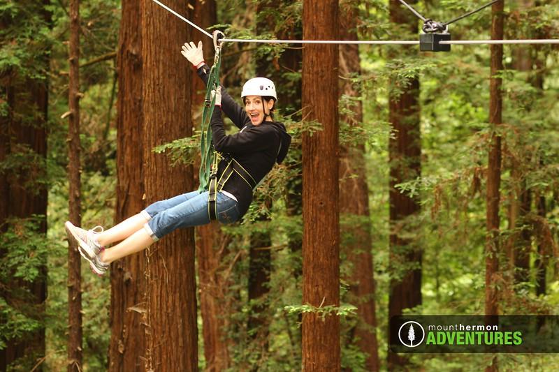 redwood_zip_1529096647113.jpg
