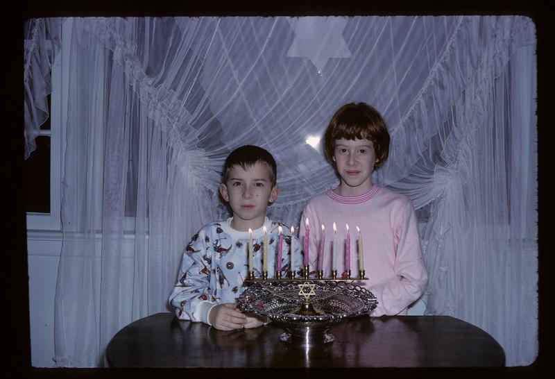 1966 Family_201.jpg