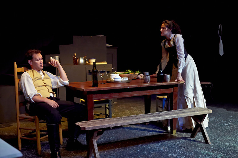 Actors Theatre - Miss Julie 047_300dpi_100q_75pct.jpg
