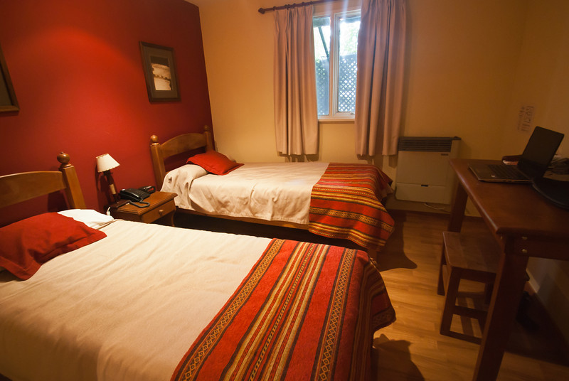 El Chalten 201112 Hotel 04.jpg