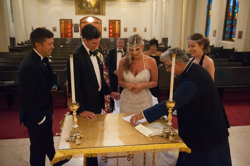 Domina + Ben wedding Photos HIGH RES-362.jpg
