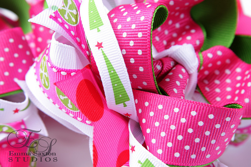 PinkHoliday4.jpg