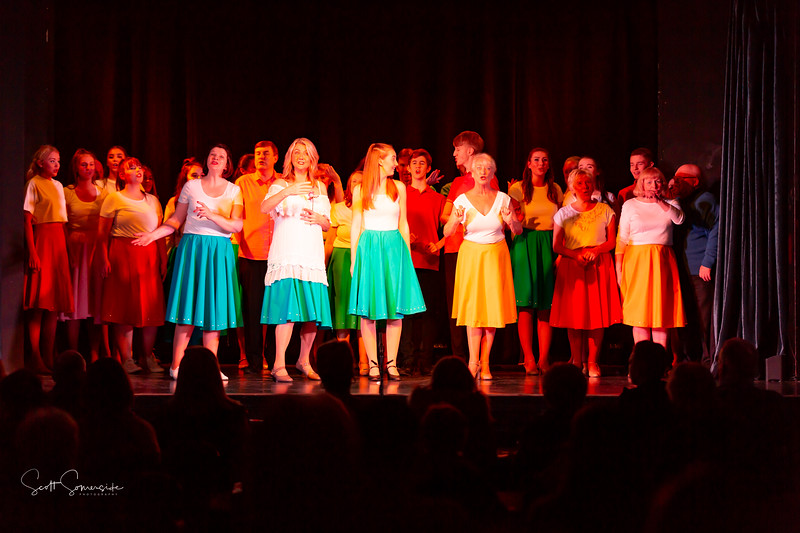 St_Annes_Musical_Productions_2019_575.jpg
