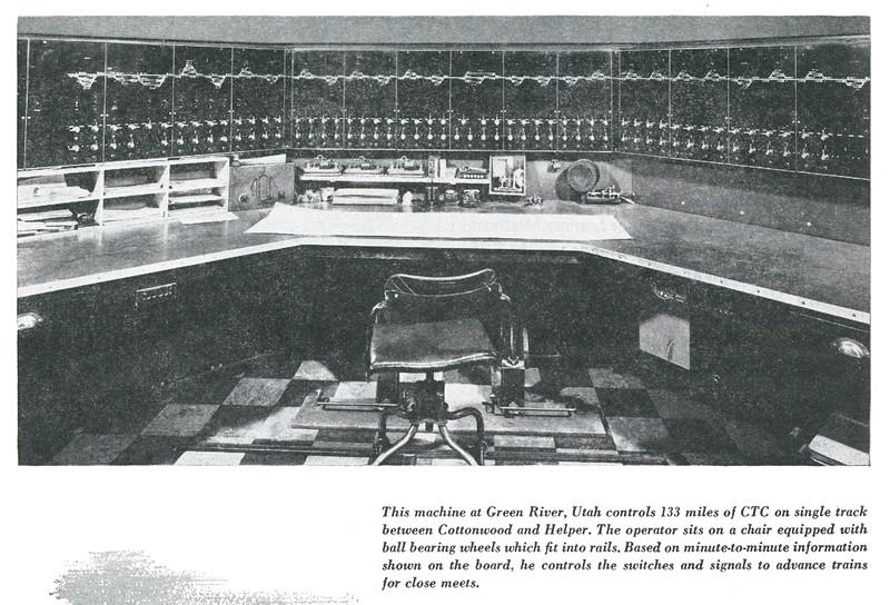 Railway-Age_1946-02-23_D&RGW-CTC-ad_detail.jpg