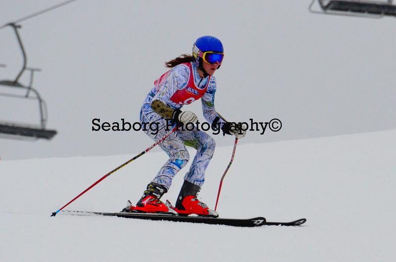 GS 1st race U16 Girls & Older 1st run-9527.jpg