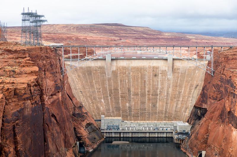 glen canyon dam-70.jpg