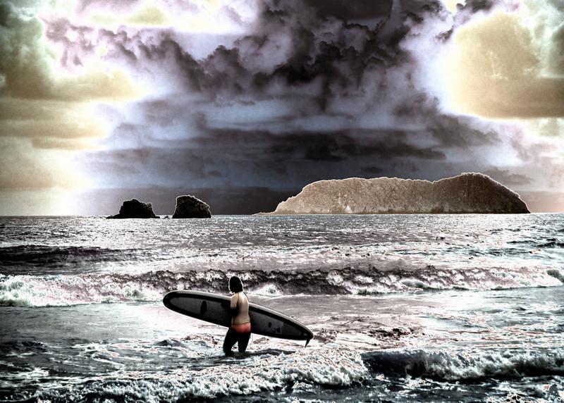 Surf boarding .jpg