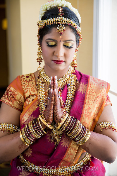 Sharanya_Munjal_Wedding-160.jpg