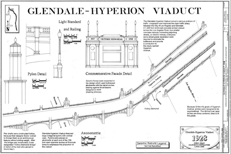 1928-Glendale-Hyperion-ViaductatGlendaleBlvd.jpg