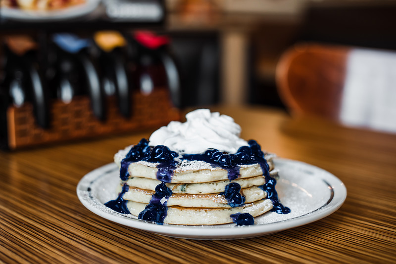 September 18, 2018 Pancake Day September 18, 2018 Pancake Day DSC_0579.jpg