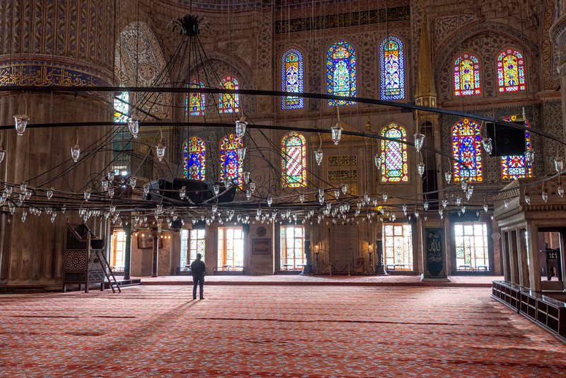Blue-Mosque-Prayer.jpg