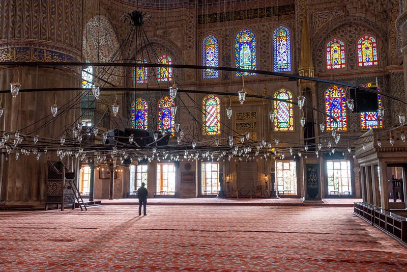 Blue-Mosque-Prayer.jpg