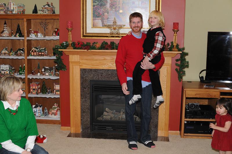 2013-12-26 Ascher Christmas 2013 028.JPG