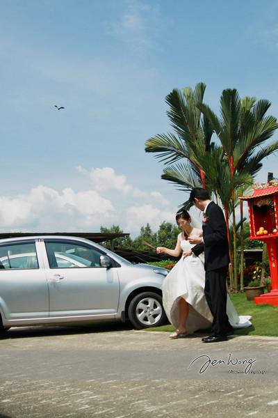 Zhi Qiang & Xiao Jing Wedding_2009.05.31_00201.jpg
